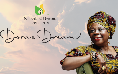 Dora's Dream