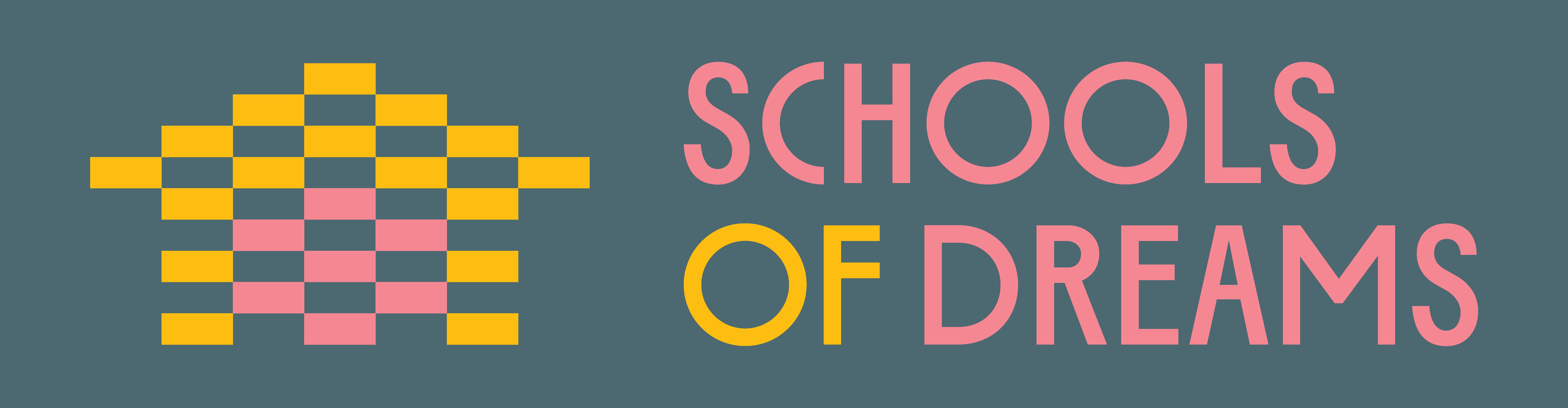 Schools Of Dreams